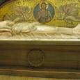 Eucharystia Daje Życie — Wiara i świętość życia Jana Pawła II…